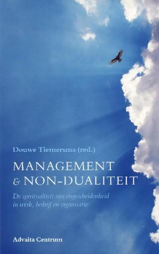 8-19Management