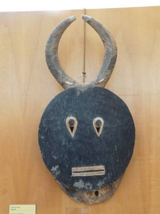 13-15 masker