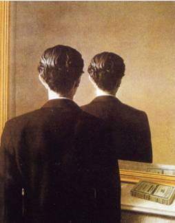 13-17 magritte