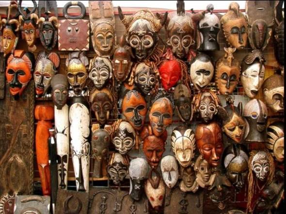 13-18 maskers