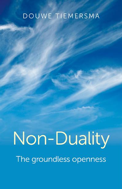 13-20 non-duality