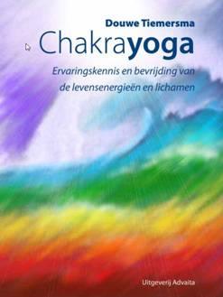 Chakrayoga_2
