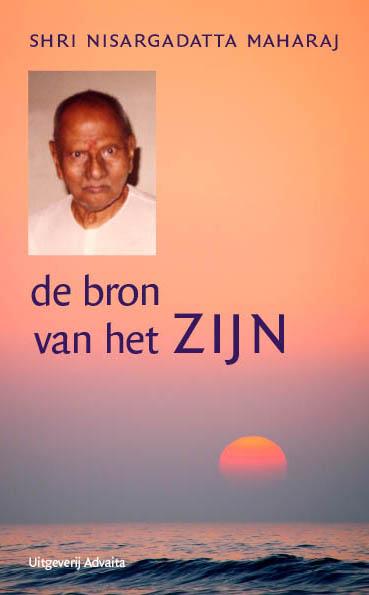 11-2De_bron_van_het_zijn