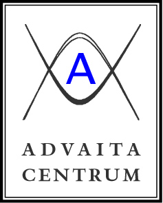 AdvCentrumZwW