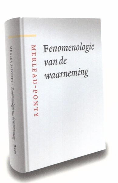 FenomenologieW_389_x_600