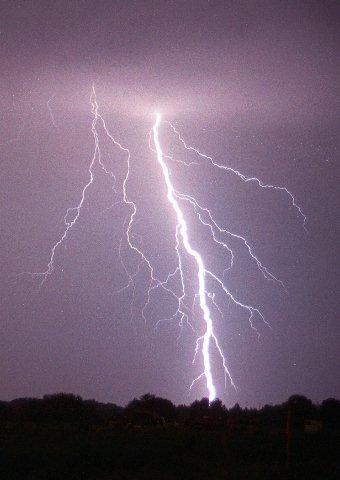 Onweer1